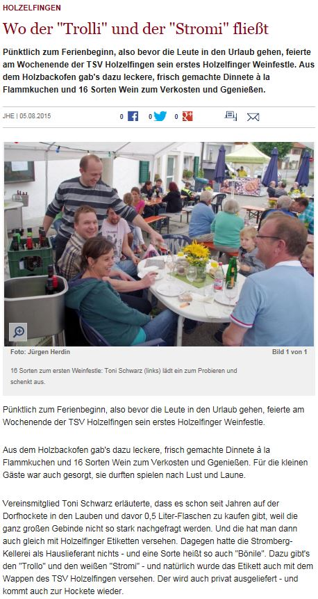 Weinfest2015_02